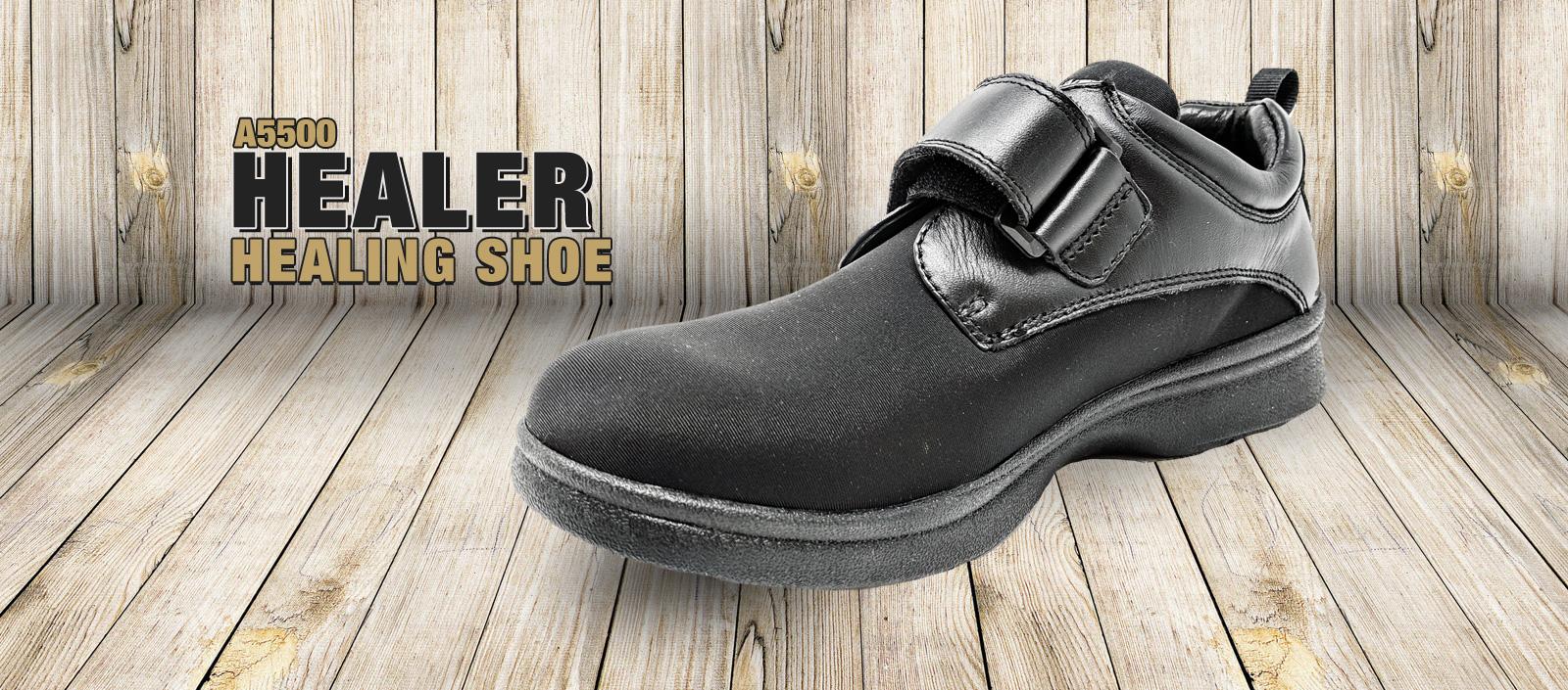 I Runner Diabetic Shoes Stylish Amp Distinct Diabetic