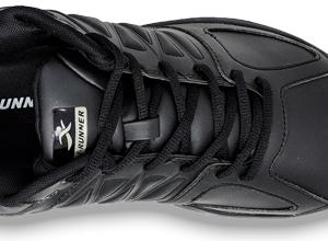 Non-Slip Diabetic Shoes | I-Runner